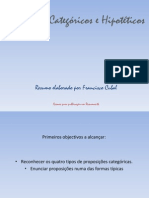 Silogismos.pdf