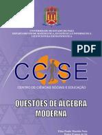 Livro Pedro S e Elias Macedo Neto (2)