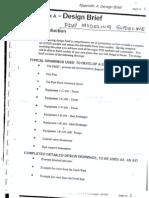 Pds Modeling Guideline