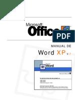 Manual WORD v2.23.02.pdf