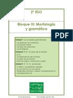 gramatica.pdf