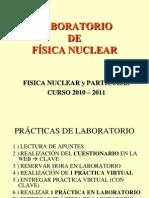 Laboratorio Clase 2010 Ppt