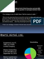 bharti (1).pptx
