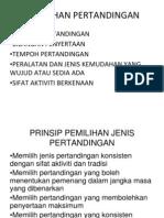 Sistem Pertandingan.ppt