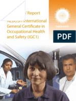 Examiner Report Nebosh IGC1 dec 2011.pdf