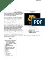 it.wikipedia.org_wiki_Lupo_Alberto.pdf
