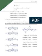 Estructuras Metalicas Tema 03.Ejercicios