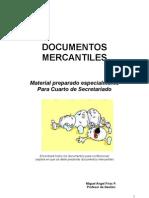 Documentos Mercantiles 110831192105 Phpapp02