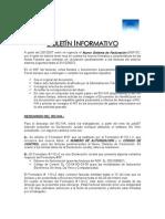 boletin_informativo1