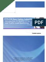 CE_GSM QoS Monitoring