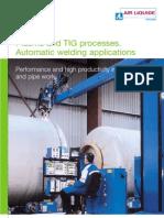Plasma Tig Welding107523 PDF