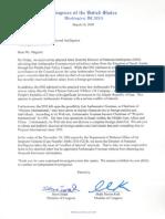 Letter to IG Freeman 3 (1)