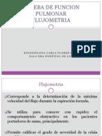 PRUEBA DE FUNCION PULMONAR.pptx