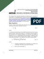E-TN-CBD-AISC-ASD89-012