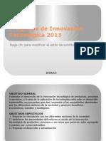 innovacion.pptx