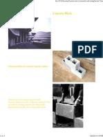 Concrete Block.pdf