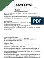 Proses pembentukan urin.pptx