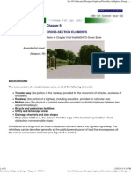 CROSS SECTIONS IN HIGHWAYS.pdf