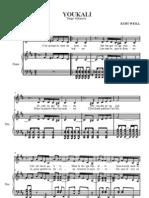 Youkali Habanera tango (Kurt Weill).pdf
