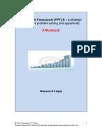 Progress Path Framework