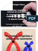embriologiaclinica-1mes-100301214748-phpapp02