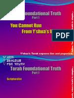 01 Yshua on Torah.0001