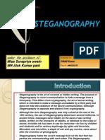 stegnogrphyfinal-120207103413-phpapp02