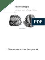neurofiziologie_curs1