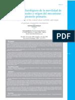 05-Fundamentos Fisiologicos de La Movilidad De