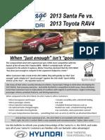 REFx-Hyundai Advantage Santa Fe Rav 4