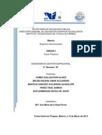 CASOS PRACTICOS UNIDAD 2.pdf