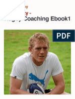 SamVestyEBook1-RugbyCoaching