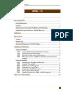 Standar Auditor Internal
