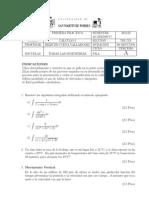 Primera Practica c2 2012-II