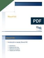 Wave 4100.pdf