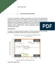 Mercados Concentrados Peru
