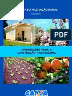 A_CAIXA_e_a_Habitação_Rural_Caderno_2