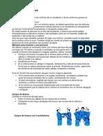 TRANSPORTE ADECUADO.docx