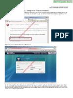 Server 2008 - Part 7 - Hosting - Config Plesk Panel for Windows - Smith.N Studio