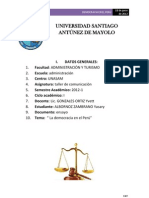 DEMOGRACIA EN EL PERU.docx