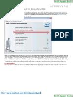 Tao Va Quan Ly May Ao Voi Hyper-V Tren Windows Server 2008 - Smith.N Studio