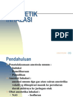 5. Farmakologi Inhalasi