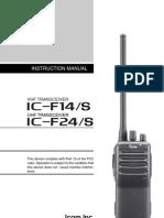 ic-f14_f24