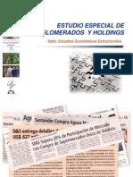 presentacion_conglomerados_publicar
