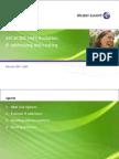 MX-IP Addressing Routing (Alcatel Evolution MX platform)