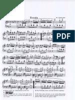 Marcha Turca de Mozart