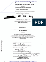 CalPERS indictment