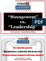7657380 Management vs Leadership Linked 2 Leadership (1)
