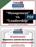 7657380 Management vs Leadership Linked 2 Leadership (1)
