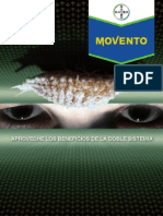 Movento_folleto_2012